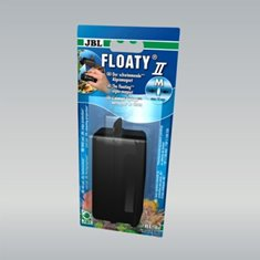 JBL Floaty Ii Medium Flytande Algmagnet 10mm Glas