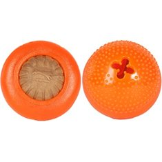 Starmark Bentoball Orange Small 6.5 cm