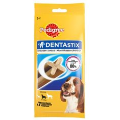 Pedigree Dentastix Medium 7 st 180 g