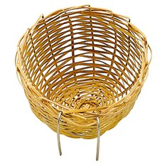 Ferplast Pa 4454 Wicker Nest