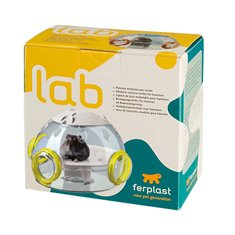 Ferplast Fpi 4826 Lab
