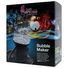 Hydor Luftpu Bubble Maker 4 W