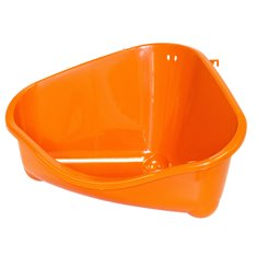 MP Hörntoa Large Orange
