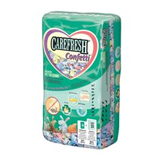 Carefresh Konfetti 1kg 10L