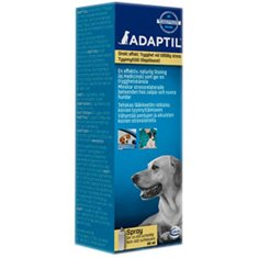 Ceva Adaptil Spray