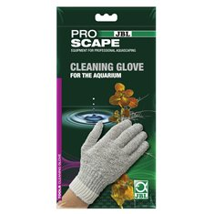 JBL Proscape Cleaning Glove