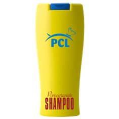 PCL Schampo  granatäpple 300 ml