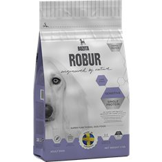 Robur Sensitive Single Protein Lamb