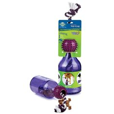 PetSafe Busy Buddy Tug-a-Jug