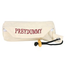 Trixie Dog Activity Preydummy ø6x14 cm beige