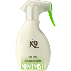 K9 Nano Mist Spraybalsam 250 ml