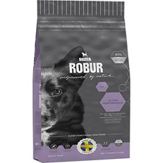 Robur Active Performance 12 kg