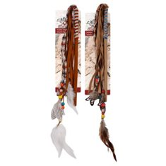 All For Paws Dream Catcher Feather Storm Kattspö 54 cm