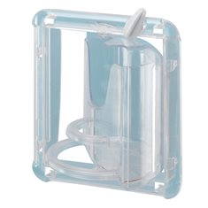 Ferplast Brava 2 Feeder Transparent