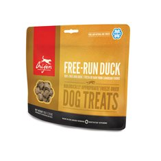 Orijen Dog Treat Duck 42,5 g