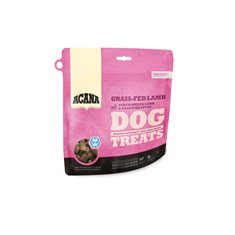 Acana Dog Treats Grass-fed Lamb 35 g