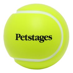 Petstage Super Bounce Ball 6,5 cm