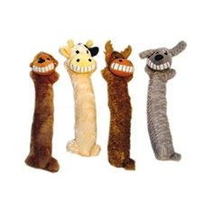 Party Pets Party stick 42 cm