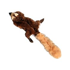 Party Pets Skinnises Bear 55 cm