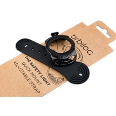 Orbiloc Orbiloc Quick Mount-Adjustable