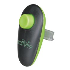 Trixie Dog Activity Finger Clicker