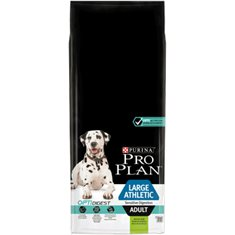 Purina Pro Plan Large Adult Athletic Optidigest
