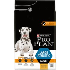 Purina Pro Plan Large Adult Athletic Optibalance
