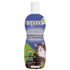 Espree Energee Plus Cat