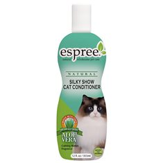 Espree Silky Show Conditioner Cat