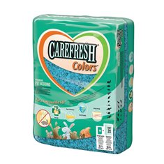 Carefresh CareFresh Blå