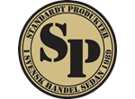 Standardt hundfoder