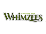Whimzees
