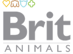 Brit Animals