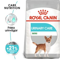 Royal Canin Mini Urinary Care