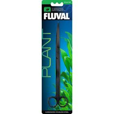 Fluval S Curved Sax 25 cm