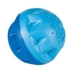 Trixie Cooling-toy boll TPR