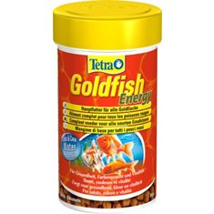 Tetra Goldfish Energi-Sticks