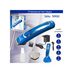 Kiepe Trimmer Stilo 5900