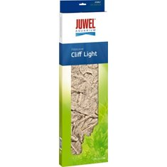 Juwel Filtercover Cliff Light