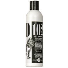 Active Pet Care D102 Dog oljebalsam