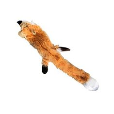 Party Pets Skinnies Fox