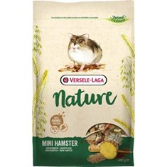 Versele-Laga Nature Mini Hamster