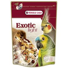 Versele-Laga Papegoj Exotic Light