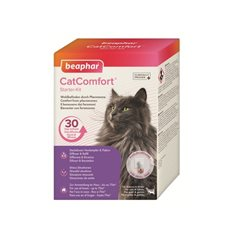 Beaphar CatComfort Diffusor Set 48 ml