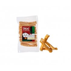 Treateaters Chicken Rolls 10-P