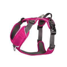 Dog Copenhagen Comfort Walk Pro™ Harness Wild Rose