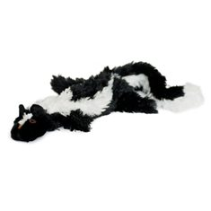 Party Pets Skinnies Skunk