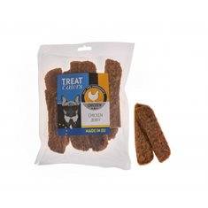 TreatEaters Chicken Jerky